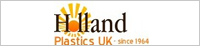 Holland Plastics UK