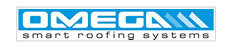 Omega Smart Roofing Systems