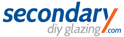 Buy products online from Secondary DIY Glazing