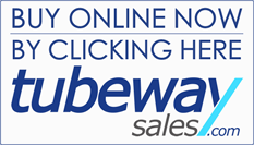 Buy Easyfix Aluminium Extrusions online from Tubeway Sales